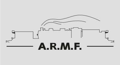 www.armf.net
