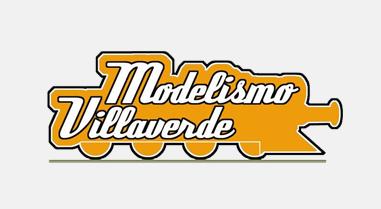 www.modelismovillaverde.com