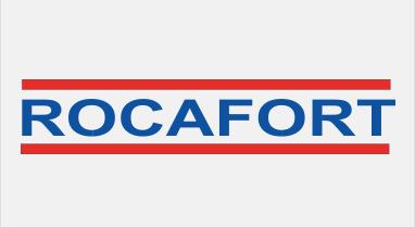 www.rocafort.com