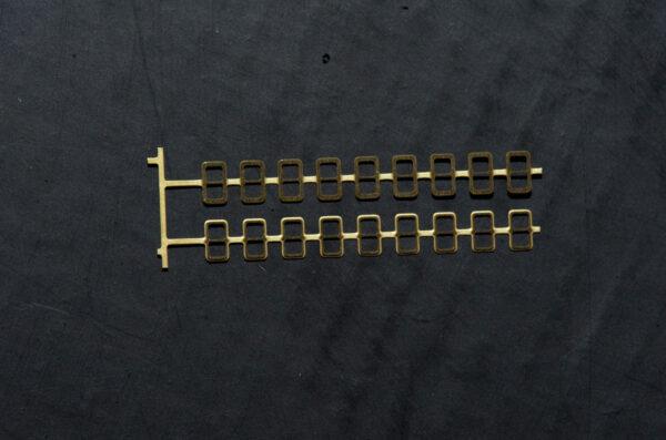 MST005