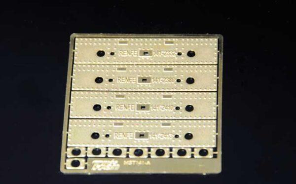 MST024