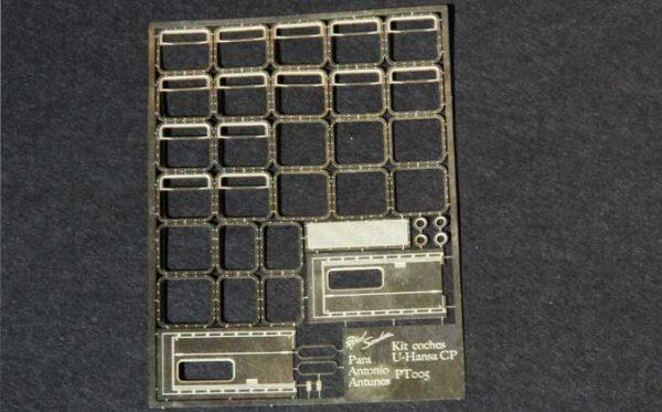PT005