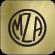 Compañía MZA