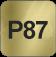 Proto 87